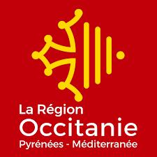 Occitanie : Entraîneur cherche club