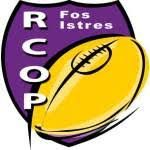 Rugby Club Ouest Provence Istre/Fos-sur-Mer