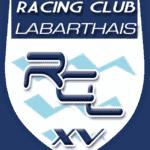 RC Labarthe sur Lèze