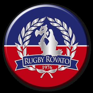 ITALIA: Nordival rugby Rovato Recrute!