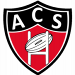 AC Soissons rugby