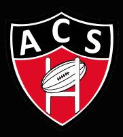 AC Soissons projet 2023