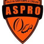 A.S.P.R.O. (PLEUMARTIN 86)