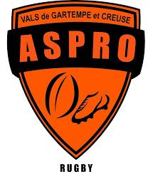 Nouvelle Aquitaine : Recherche entraîneur – Club deuxième série