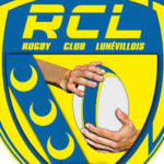 Rugby Club Lunevillois