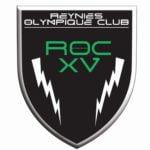 Reynies Olympique Club