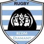 Rugby Club du diamant Martinique