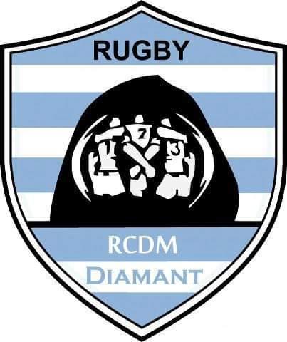 Martinique : le club du Diamant recrute !