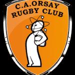 CA ORSAY RUGBY CLUB