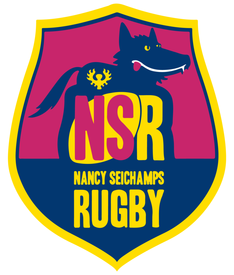 Nancy Seichamps Rugby recrute !