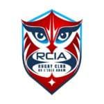 RUGBY CLUB DE L ISLE ADAM