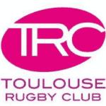 Toulouse Rugby Club recherche entraineurs et joueurs