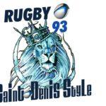 Saint-Denis Rugby Club SDUS 93