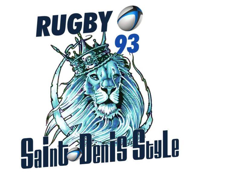 Saint Denis (IDF) – Haut Tableau de F2 recherche joueurs