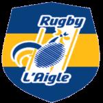 CAA Rugby
