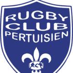 Rugby Club Pertuisien