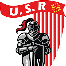 Us Ramonville XV ,recrutement joueurs