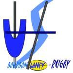 UNION SPORTIVE BOURBON-LANCY RUGBY