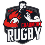 ECAC Chaumont Rugby
