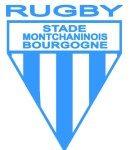 Stade Montchaninois Bourgogne