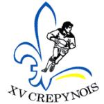 XV CREPYNOIS
