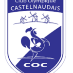 Club Olympique Castelnaudais