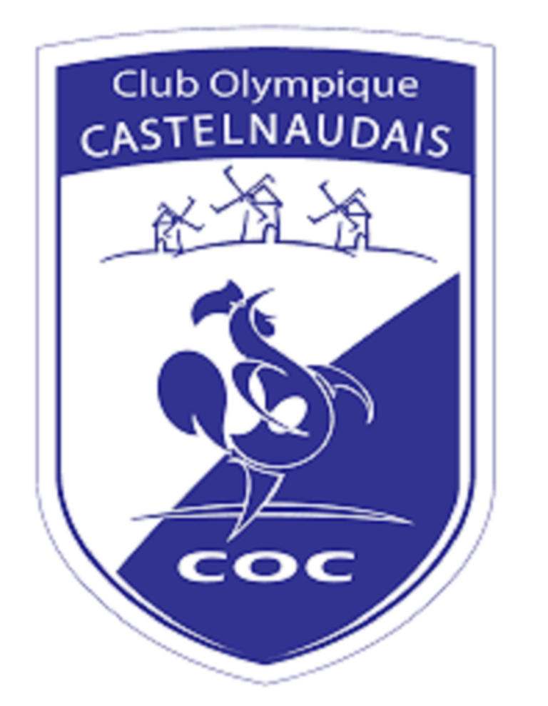 Occitanie : club lotois recherche n°9 ou n°10 (possibilité emploi)