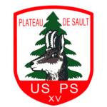 US PLATEAU DE SAULT