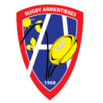 Club Léo Lagrange Armentières