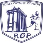 Charente-Maritime : le ROP recrute