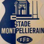 STADE MONTPELLIERRAIN 2020