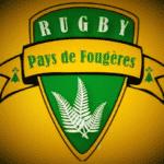 Rugby Club Pays de Fougères (RCPF)