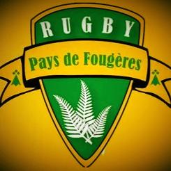 Recrutement Joueurs Niveau Fédéral – Rugby Club Pays de Fougères