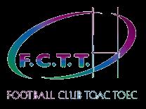 FCTT – Pôle Formation – Recrutement Saison 2020 2021