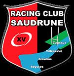 Occitanie : Recherche entraineur 3/4 pour équipe B