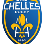 USO CHELLES RUGBY