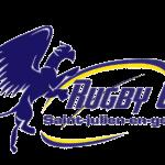 Rugby club de St Julien en Genevois