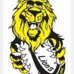 Les lions de l' Omois.