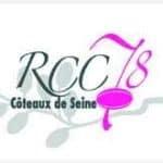 RCC78
