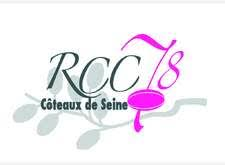 Ile de France : club recherche Éducateurs + emplois civiques