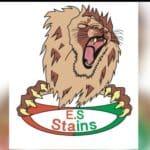 ES Stains