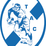 TOULOUSE ATHLETIC CLUB RUGBY