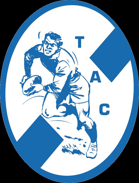 Le TAC Rugby recrute pour sa saison 2020/2021