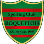 SPORTING CLUB ROQUETTOIS
