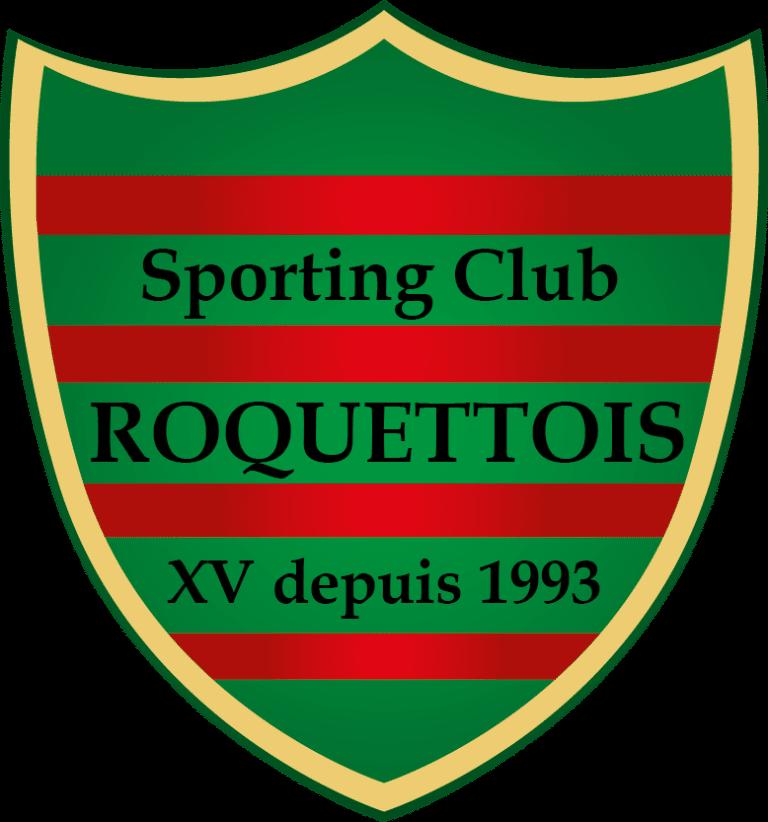Haute Garonne : club recherche joueurs/bénévoles