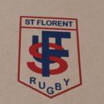 USF RUGBY