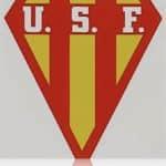Union Sportive Finhanaise