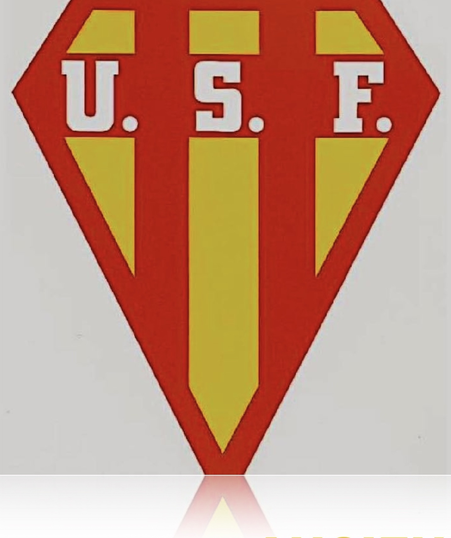 Recherche anciens joueurs Union Sportive Finhanaise