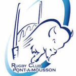 RUGBY CLUB PONT-A-MOUSSON