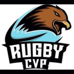 Rugby Club Vilafranca del Penedes